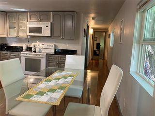Photo 8: 14 Bluebell Bay: St Laurent Residential for sale (R19)  : MLS®# 202018108