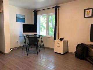 Photo 13: 14 Bluebell Bay: St Laurent Residential for sale (R19)  : MLS®# 202018108