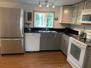 Photo 10: 14 Bluebell Bay: St Laurent Residential for sale (R19)  : MLS®# 202018108