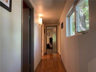 Photo 15: 14 Bluebell Bay: St Laurent Residential for sale (R19)  : MLS®# 202018108