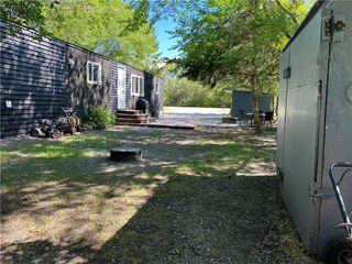 Photo 26: 14 Bluebell Bay: St Laurent Residential for sale (R19)  : MLS®# 202018108