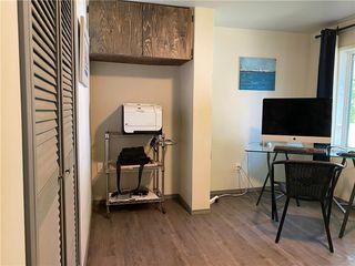 Photo 12: 14 Bluebell Bay: St Laurent Residential for sale (R19)  : MLS®# 202018108
