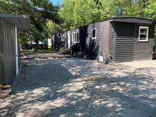 Photo 2: 14 Bluebell Bay: St Laurent Residential for sale (R19)  : MLS®# 202018108