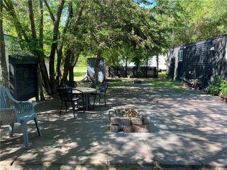 Photo 3: 14 Bluebell Bay: St Laurent Residential for sale (R19)  : MLS®# 202018108