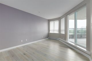 "Photo 11: A234 2099 LOUGHEED Highway in Port Coquitlam: Glenwood PQ Condo for sale in ""SHAUGHNESSY SQUARE"" : MLS®# R2484998"