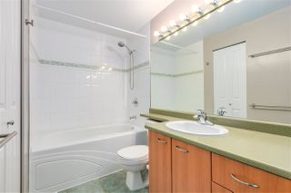 "Photo 13: A234 2099 LOUGHEED Highway in Port Coquitlam: Glenwood PQ Condo for sale in ""SHAUGHNESSY SQUARE"" : MLS®# R2484998"