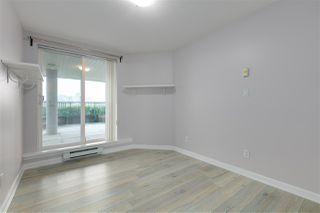 "Photo 14: A234 2099 LOUGHEED Highway in Port Coquitlam: Glenwood PQ Condo for sale in ""SHAUGHNESSY SQUARE"" : MLS®# R2484998"