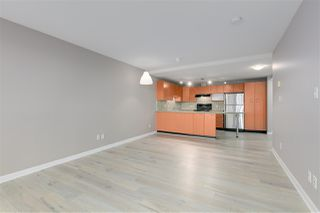 "Photo 7: A234 2099 LOUGHEED Highway in Port Coquitlam: Glenwood PQ Condo for sale in ""SHAUGHNESSY SQUARE"" : MLS®# R2484998"