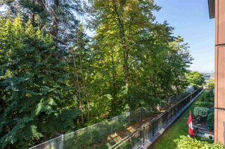 "Photo 22: 204 20058 FRASER Highway in Langley: Langley City Condo for sale in ""VARSITY"" : MLS®# R2495290"