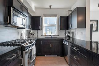 "Photo 13: 204 20058 FRASER Highway in Langley: Langley City Condo for sale in ""VARSITY"" : MLS®# R2495290"