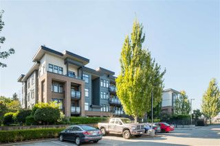 "Photo 26: 204 20058 FRASER Highway in Langley: Langley City Condo for sale in ""VARSITY"" : MLS®# R2495290"