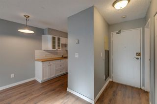 """Photo 12: 203 1948 COQUITLAM Avenue in Port Coquitlam: Glenwood PQ Condo for sale in """"COQUITLAM PLACE"""" : MLS®# R2498862"""
