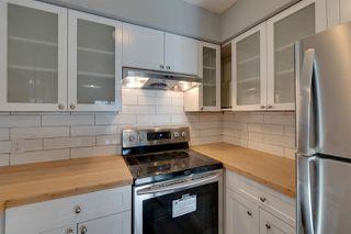 """Photo 7: 203 1948 COQUITLAM Avenue in Port Coquitlam: Glenwood PQ Condo for sale in """"COQUITLAM PLACE"""" : MLS®# R2498862"""