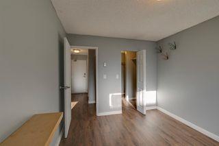 """Photo 10: 203 1948 COQUITLAM Avenue in Port Coquitlam: Glenwood PQ Condo for sale in """"COQUITLAM PLACE"""" : MLS®# R2498862"""
