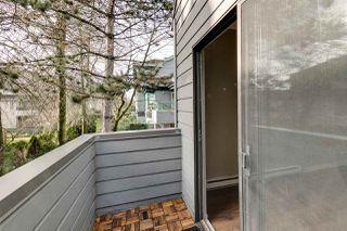 """Photo 17: 203 1948 COQUITLAM Avenue in Port Coquitlam: Glenwood PQ Condo for sale in """"COQUITLAM PLACE"""" : MLS®# R2498862"""