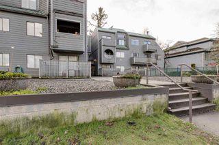 """Photo 19: 203 1948 COQUITLAM Avenue in Port Coquitlam: Glenwood PQ Condo for sale in """"COQUITLAM PLACE"""" : MLS®# R2498862"""