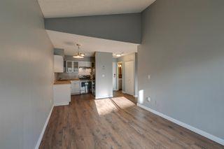 """Photo 4: 203 1948 COQUITLAM Avenue in Port Coquitlam: Glenwood PQ Condo for sale in """"COQUITLAM PLACE"""" : MLS®# R2498862"""