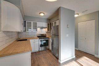 """Photo 5: 203 1948 COQUITLAM Avenue in Port Coquitlam: Glenwood PQ Condo for sale in """"COQUITLAM PLACE"""" : MLS®# R2498862"""