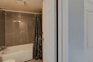 """Photo 14: 203 1948 COQUITLAM Avenue in Port Coquitlam: Glenwood PQ Condo for sale in """"COQUITLAM PLACE"""" : MLS®# R2498862"""
