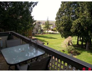 Photo 8: 8 14085 NICO WYND Place in Surrey: Elgin Chantrell Home for sale ()  : MLS®# F2909267