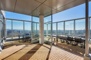 """Photo 32: 4407 4485 SKYLINE Drive in Burnaby: Brentwood Park Condo for sale in """"SOLO DISTRICT ALTUS"""" (Burnaby North)  : MLS®# R2504482"""