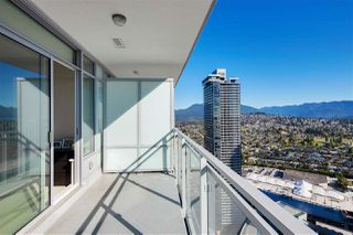 """Photo 30: 4407 4485 SKYLINE Drive in Burnaby: Brentwood Park Condo for sale in """"SOLO DISTRICT ALTUS"""" (Burnaby North)  : MLS®# R2504482"""