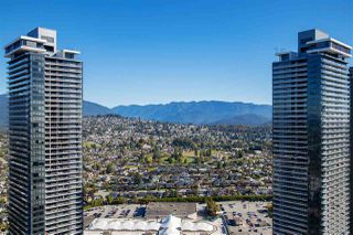 """Photo 31: 4407 4485 SKYLINE Drive in Burnaby: Brentwood Park Condo for sale in """"SOLO DISTRICT ALTUS"""" (Burnaby North)  : MLS®# R2504482"""