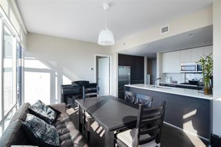 """Photo 9: 4407 4485 SKYLINE Drive in Burnaby: Brentwood Park Condo for sale in """"SOLO DISTRICT ALTUS"""" (Burnaby North)  : MLS®# R2504482"""