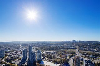 """Photo 25: 4407 4485 SKYLINE Drive in Burnaby: Brentwood Park Condo for sale in """"SOLO DISTRICT ALTUS"""" (Burnaby North)  : MLS®# R2504482"""