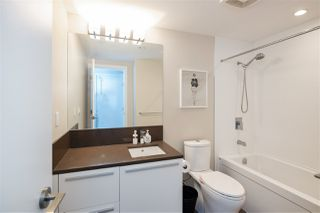 """Photo 21: 4407 4485 SKYLINE Drive in Burnaby: Brentwood Park Condo for sale in """"SOLO DISTRICT ALTUS"""" (Burnaby North)  : MLS®# R2504482"""