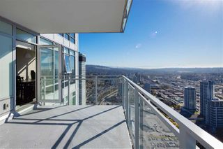 """Photo 24: 4407 4485 SKYLINE Drive in Burnaby: Brentwood Park Condo for sale in """"SOLO DISTRICT ALTUS"""" (Burnaby North)  : MLS®# R2504482"""
