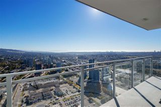 """Photo 28: 4407 4485 SKYLINE Drive in Burnaby: Brentwood Park Condo for sale in """"SOLO DISTRICT ALTUS"""" (Burnaby North)  : MLS®# R2504482"""