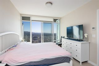 """Photo 14: 4407 4485 SKYLINE Drive in Burnaby: Brentwood Park Condo for sale in """"SOLO DISTRICT ALTUS"""" (Burnaby North)  : MLS®# R2504482"""