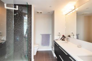 """Photo 16: 4407 4485 SKYLINE Drive in Burnaby: Brentwood Park Condo for sale in """"SOLO DISTRICT ALTUS"""" (Burnaby North)  : MLS®# R2504482"""