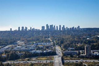 """Photo 27: 4407 4485 SKYLINE Drive in Burnaby: Brentwood Park Condo for sale in """"SOLO DISTRICT ALTUS"""" (Burnaby North)  : MLS®# R2504482"""