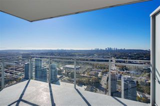 """Photo 23: 4407 4485 SKYLINE Drive in Burnaby: Brentwood Park Condo for sale in """"SOLO DISTRICT ALTUS"""" (Burnaby North)  : MLS®# R2504482"""