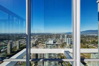 """Photo 37: 4407 4485 SKYLINE Drive in Burnaby: Brentwood Park Condo for sale in """"SOLO DISTRICT ALTUS"""" (Burnaby North)  : MLS®# R2504482"""