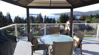 Photo 10: 5200 CHARTWELL Road in Sechelt: Sechelt District House for sale (Sunshine Coast)  : MLS®# R2510195