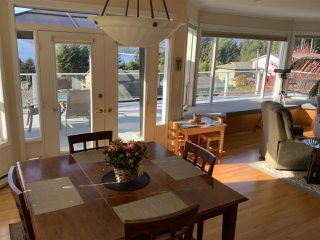 Photo 8: 5200 CHARTWELL Road in Sechelt: Sechelt District House for sale (Sunshine Coast)  : MLS®# R2510195