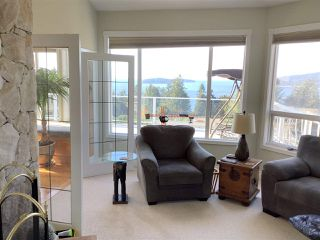 Photo 14: 5200 CHARTWELL Road in Sechelt: Sechelt District House for sale (Sunshine Coast)  : MLS®# R2510195