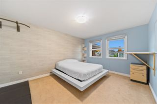Photo 19: 9531 BAKERVIEW Drive in Richmond: Saunders House for sale : MLS®# R2517785