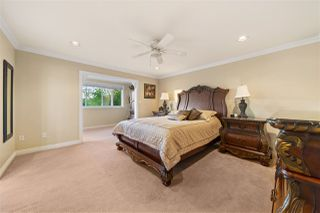 Photo 11: 9531 BAKERVIEW Drive in Richmond: Saunders House for sale : MLS®# R2517785