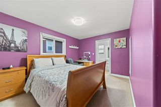 Photo 18: 9531 BAKERVIEW Drive in Richmond: Saunders House for sale : MLS®# R2517785