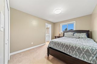 Photo 16: 9531 BAKERVIEW Drive in Richmond: Saunders House for sale : MLS®# R2517785