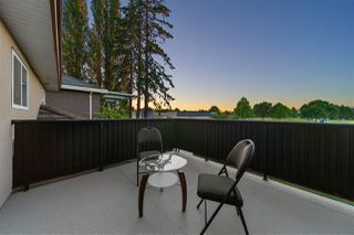 Photo 15: 9531 BAKERVIEW Drive in Richmond: Saunders House for sale : MLS®# R2517785