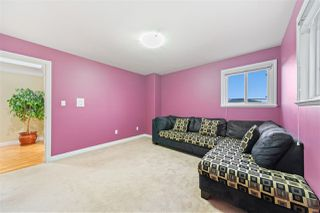 Photo 21: 9531 BAKERVIEW Drive in Richmond: Saunders House for sale : MLS®# R2517785