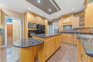 Photo 6: 9531 BAKERVIEW Drive in Richmond: Saunders House for sale : MLS®# R2517785