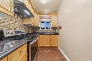 Photo 9: 9531 BAKERVIEW Drive in Richmond: Saunders House for sale : MLS®# R2517785
