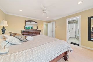 Photo 12: 9531 BAKERVIEW Drive in Richmond: Saunders House for sale : MLS®# R2517785