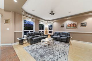 Photo 4: 9531 BAKERVIEW Drive in Richmond: Saunders House for sale : MLS®# R2517785
